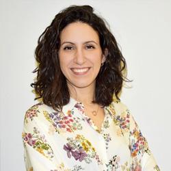 Ana-Ferrandez