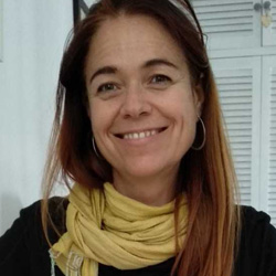 Angela-Gallardo