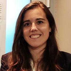 Cristina-Pernia