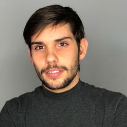 Daniel-Morales
