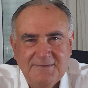 Equipo-Alfredo