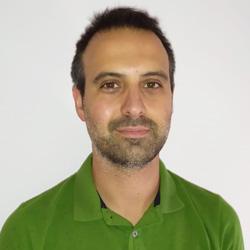 JoseM-Moreno