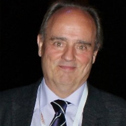 Rodrigo-Moreno